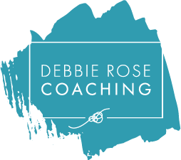 Debbie Rose Coaching